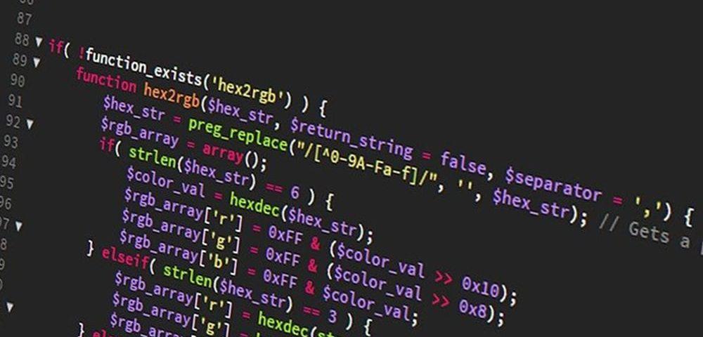 Una manera sencilla de agregar Tablas en tu proyecto Java con JTable