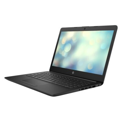 Notebook HP 14-ck0040la con Procesador Intel de 8va Generación