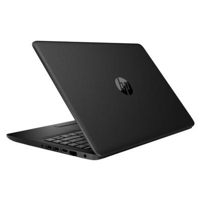 HP Laptop 14-dk1003dx con Procesador AMD y Disco SSD