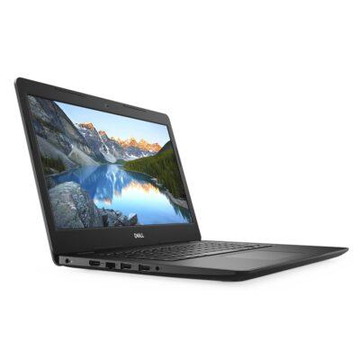 Notebook Dell Inspiron 3493 con procesador de 10ma Generación