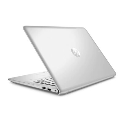 Laptop HP 14-cf3025la Intel Core i5-1035G1 10ma Gen