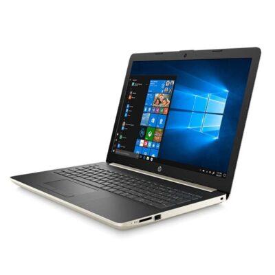 Laptop HP 15-DB1022LA AMD Ryzen 3 3200u - Catedral Ingeniería
