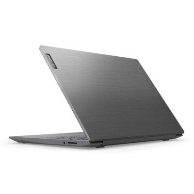 Laptop Lenovo V15 88LG80V8034 - Ryzen 5 3500U