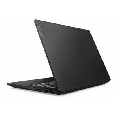 Notebook Lenovo S340-14API con procesador AMD Ryzen 7