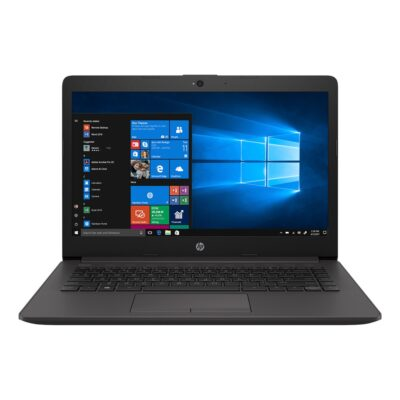 Laptop HP 240 G7 151D5LT Core i3 10ma Generación