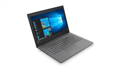 Laptop Lenovo V14 IKB 81YA0000LM Core i3-8130U