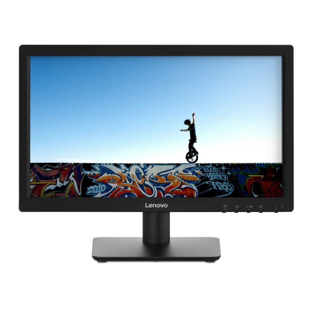 """Monitor Lenovo D19-10 (18,5"""")"""