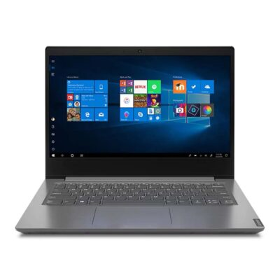 Laptop Lenovo V14 IIL 82C4010QLM - Intel Core i3-1005G1