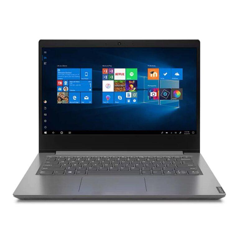 Laptop Lenovo V14 IIL 82C4010QLM - Intel Core i3-1005G1