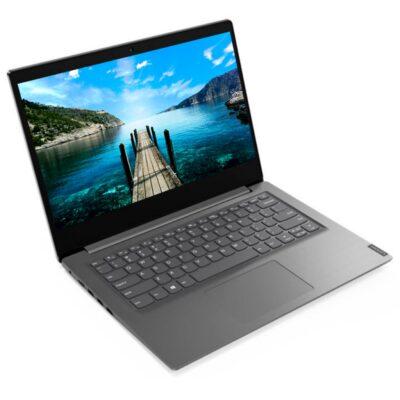 Lenovo V14 IIL 82C400EELM - Intel Core i5